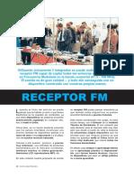 LX_1702 Receptor Fm