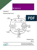 KFN05Sr02_Neutron_Life_Cycle_08Jun25.pdf