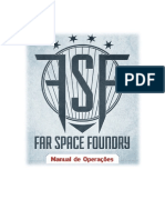 Far Space Foundry Re Grasp t Br