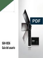 SAMSUNG - CELULAR SGH - X836.pdf