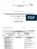 126398131-Secuencia-Formativa-de-Tics-Del-Cbtis-244.doc
