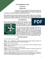 The EDM Fundamentals.pdf