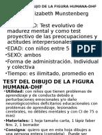A. TEST PROYECTIVOS.pptx