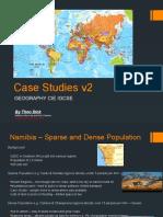 Case Studies 150503044938 Conversion Gate01