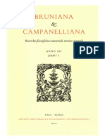 Bruniana & Campanelliana Vol. 12, No. 1, 2006.pdf