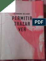 167412171-Fernand-Deligny-Permitir-Trazar-ver-Selección-de-materiales-y-guión-de-Ese-chico-de-ahí
