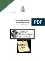NORMAS-APA-UNY-2014.docx