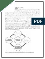 Pm 0015 – Quantitative Methods in Project Management
