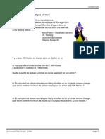 OptiMath_01-08