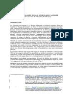 Notas Tecnicas Riesgos Mercado Liquidez (6)