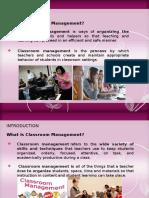 Dve 1223 Workshop & Classroom Management Controls
