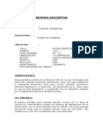 MEMORIA DESCRIPTIVA IMPRIMIR.doc