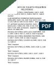 CAMPEONATO DE FULBITO PEQUEÑOS PELOTEROS y tabla de poci.docx