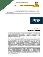 101 Movilización y Desmovilización.doc