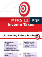1.MFRS 112 (1)
