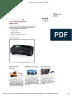 PIXMA iP2770 - Canon Indonesia - Personal.pdf