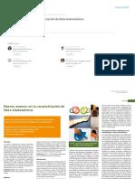 Malmierca, M.A. - 2014 - Nuevos avances en la caracterización de latex [RPM].pdf