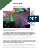 date-57df752e26c375.05916806.pdf