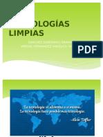 TECNOLOGÍAS-LIMPIAS.pptx