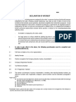 01b-Declaration-of-Interest-SBD4.pdf