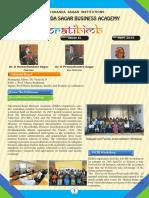 Pratibimb New Print