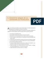 ConceptosBasicosTecnologia