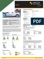 Audi A4 ANCAP.pdf