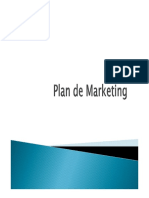Plan de Marketing [Modo de Compatibilidad]