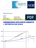 Closing Plenary_Pedro Ortiz_Addressing Explosive Growth