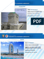 ongoing projects.pdf