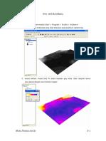 17-SIG MultiMedia.pdf