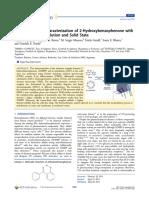 Quimica aupramolecular