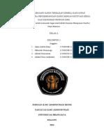 Seminar-MSDM-Kelompok-3.pdf