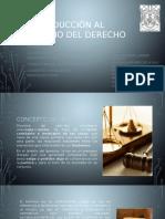Introducción al estudio del derecho exposicion.pptx
