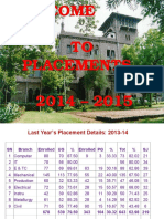 Placement-Presentation-19_8_2014 (1).ppt