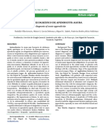 diagnostico_ecografico TUCUMAN.pdf