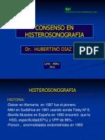 histerosono.pdf