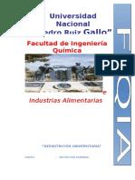 DESNUTRICIÓN UNIVERSITARIA.docx