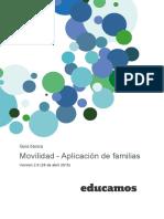 Movilidad_v2.0_-_App_de_familias_14-111092015110240