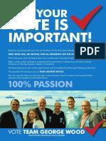 Team George Wood Brochure Sept 2016