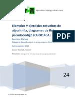 Diagrama de flujo de datos.pdf