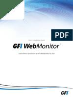 webmon_installation_guide (1).pdf