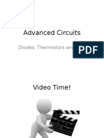 Advanced Circuits Nearpod