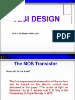 vlsidesignmosfet-130103055520-phpapp02.ppt