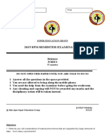F4 SC Exam paper (1).docx