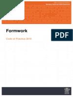 formwork-cop-2016.pdf