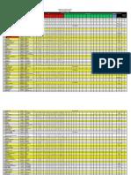 Placement 2013-2014.pdf