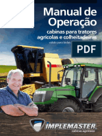 Implemaster Cabines manual_de_operacao.pdf