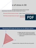 05-state of stress in 3D 8.4.16 (8 files merged).pdf