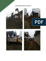 1 Gambar Buang Tanah